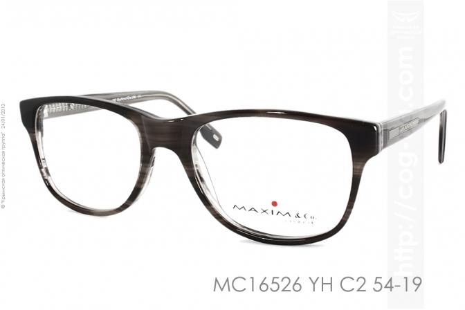 mc16526 yh