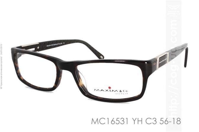 mc16531 yh