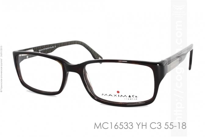 mc16533 yh