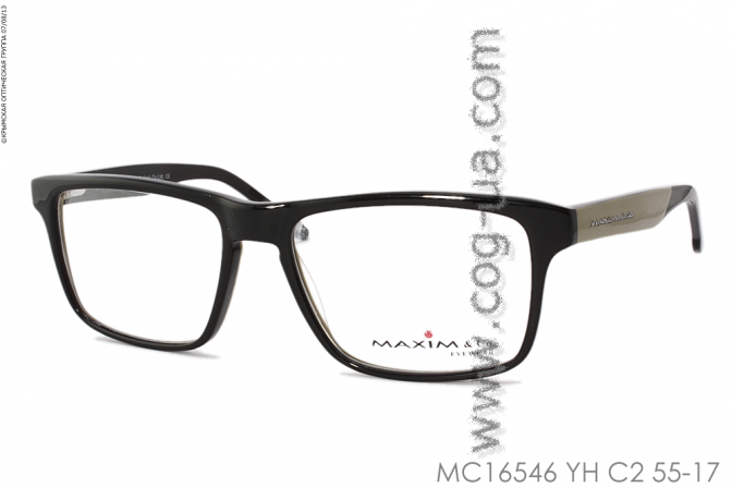 MC16546 YH