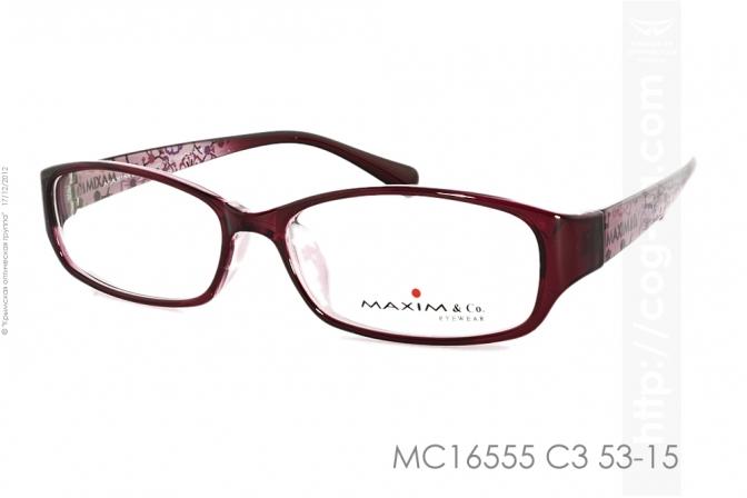 mc16555