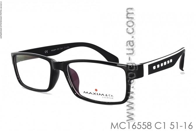 MC16558
