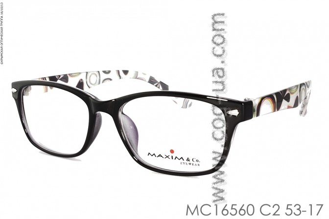 MC16560