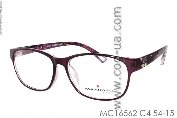 MC16562