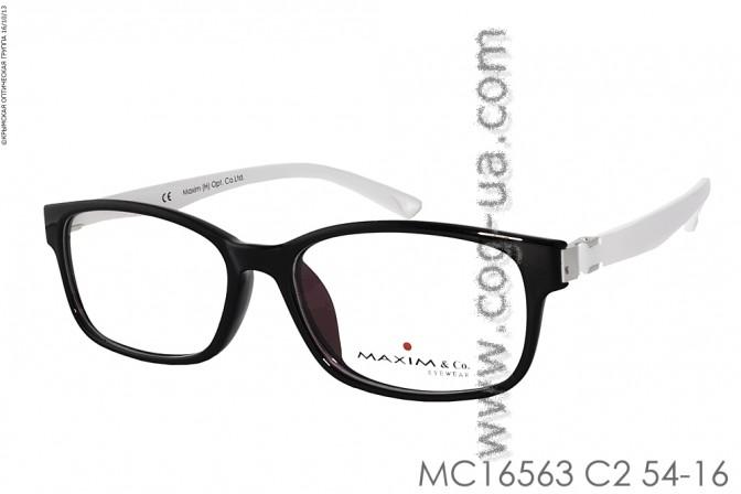 MC16563
