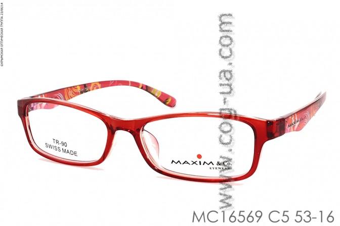 MC16569