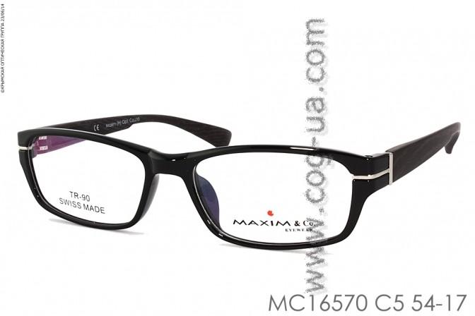 MC16570
