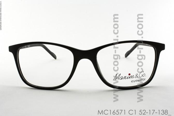MC16571