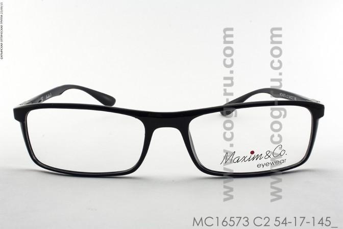 MC16573