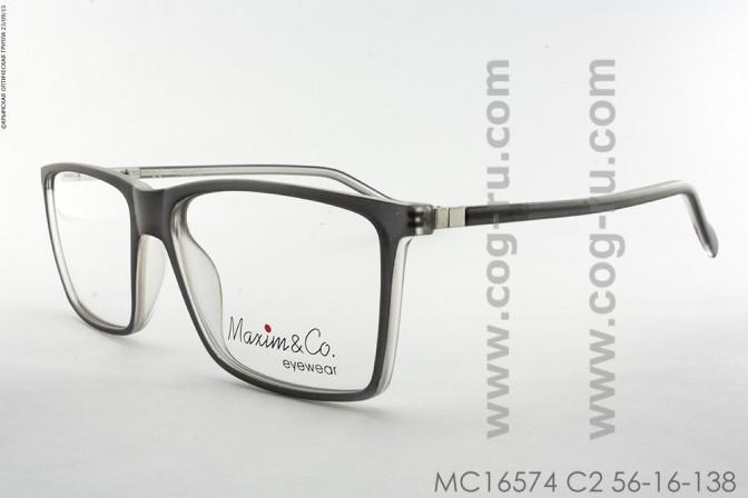 MC16574