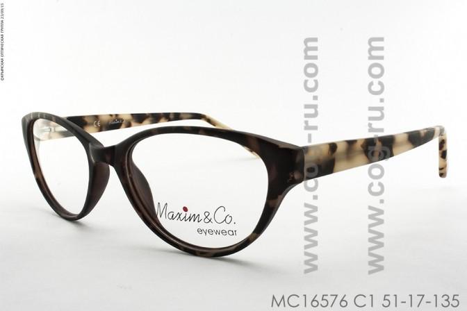 MC16576