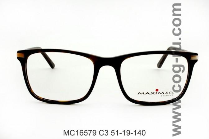 MC16579
