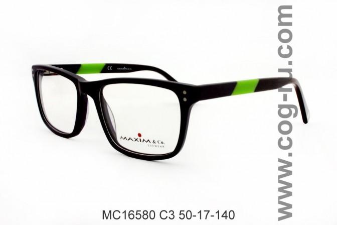 MC16580