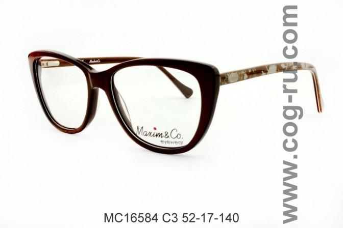 MC16584