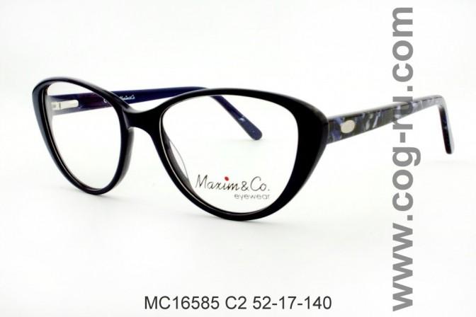 MC16585