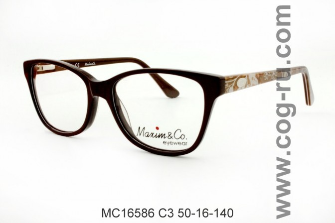 MC16586