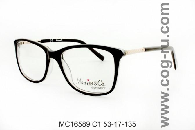 MC16589