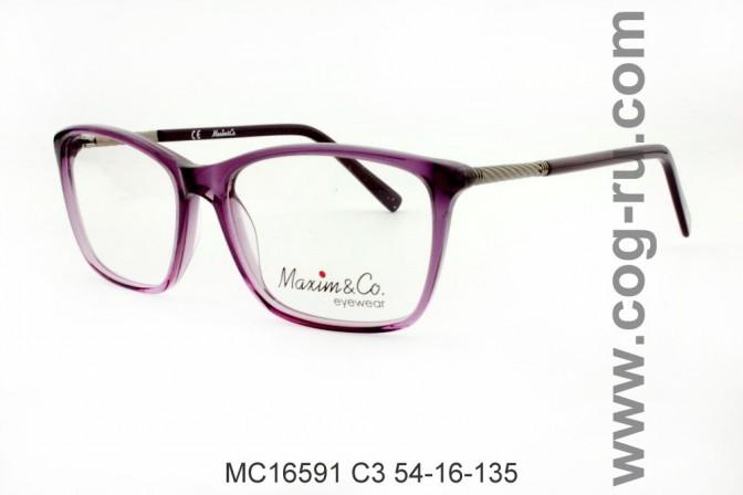 MC16591