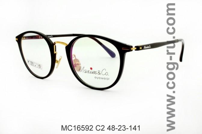 MC16592