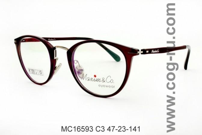 MC16593
