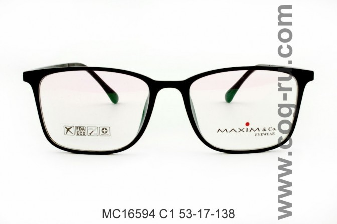 MC16594