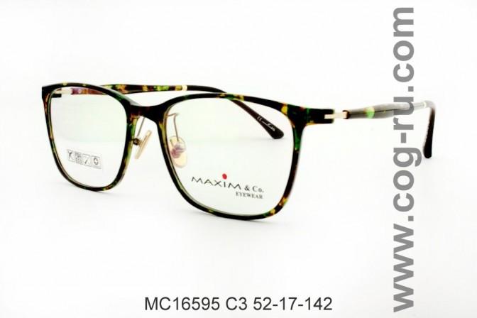 MC16595