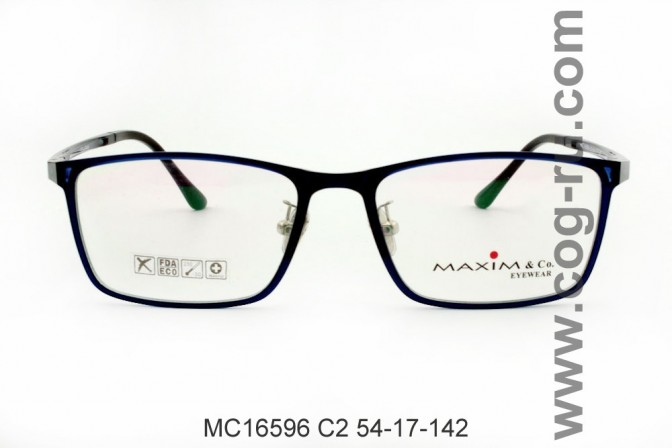 MC16596