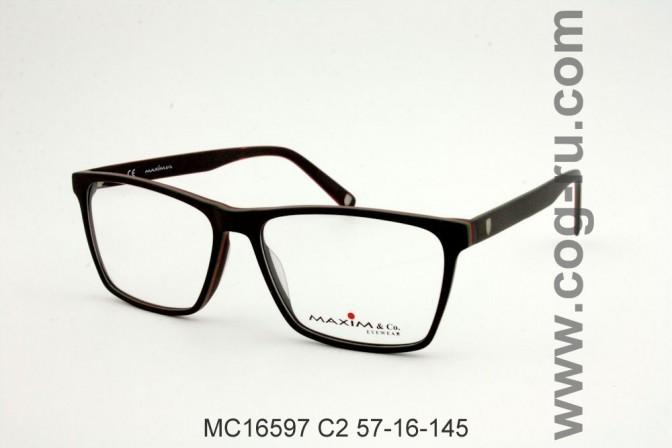 MC16597