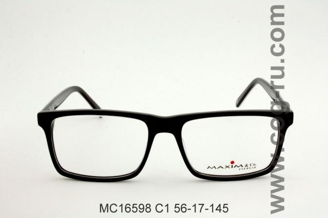 MC16598