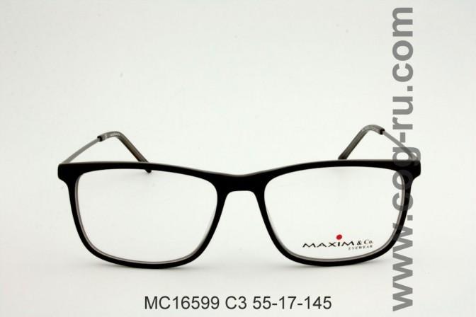 MC16599