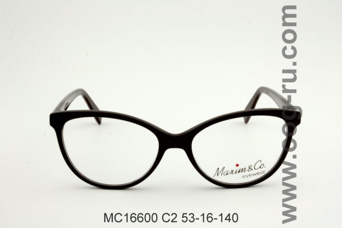 MC16600