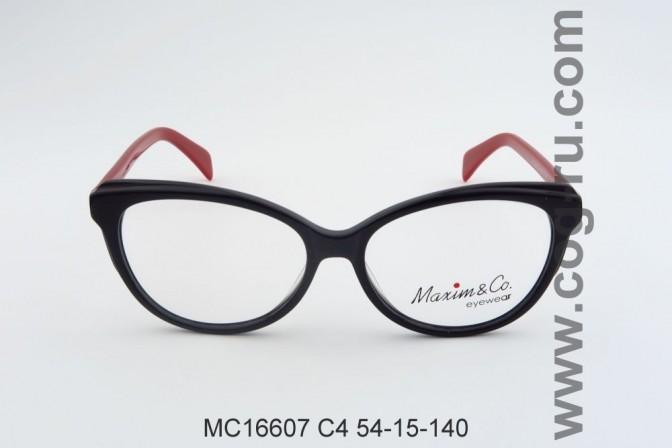 MC16607