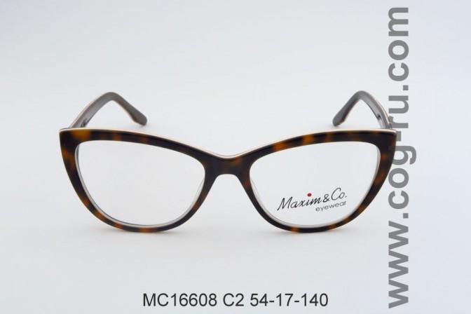 MC16608