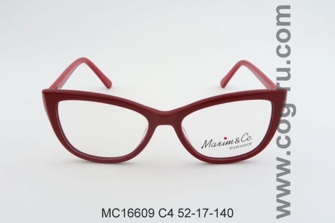 MC16609
