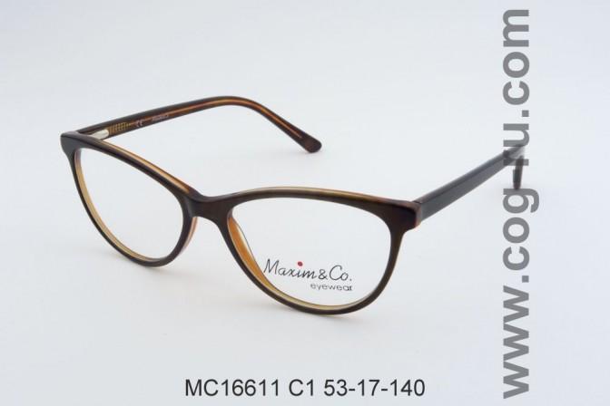 MC16611