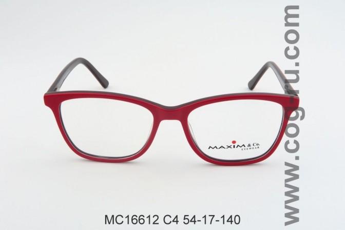 MC16612