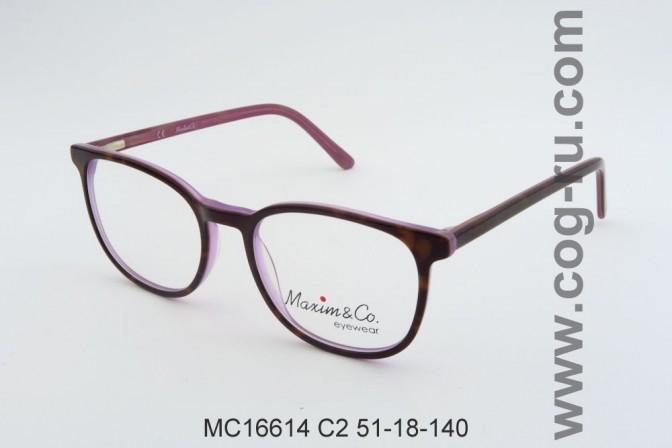 MC16614