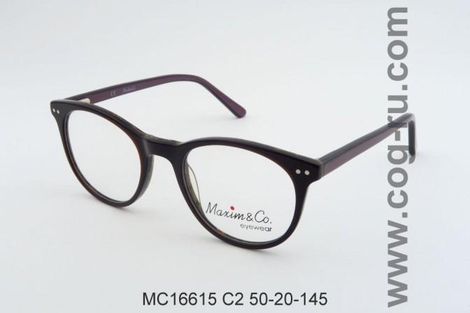 MC16615