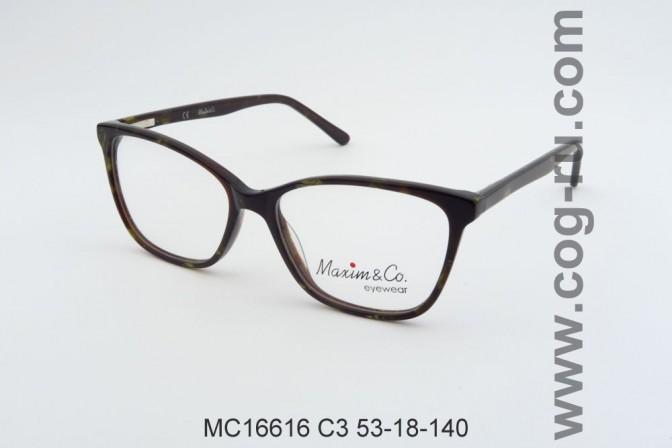MC16616