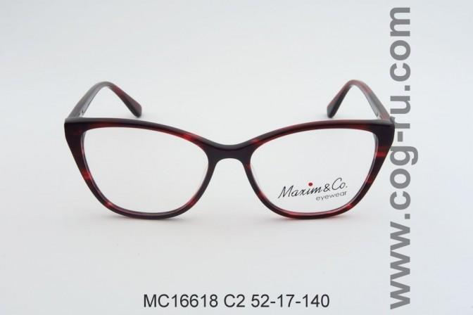 MC16618