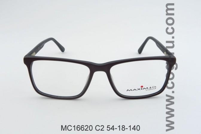 MC16620