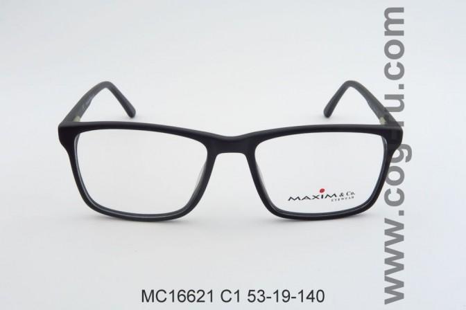 MC16621
