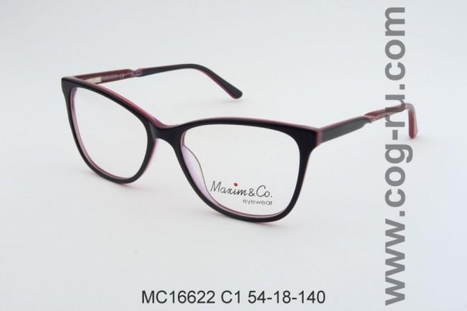 MC16622