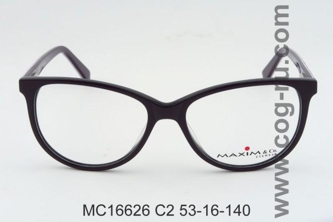 MC16626