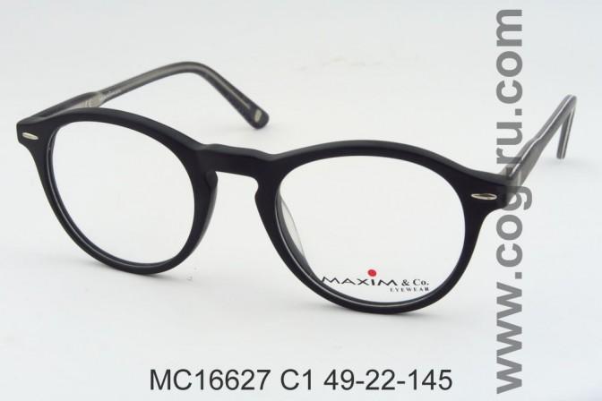 MC16627