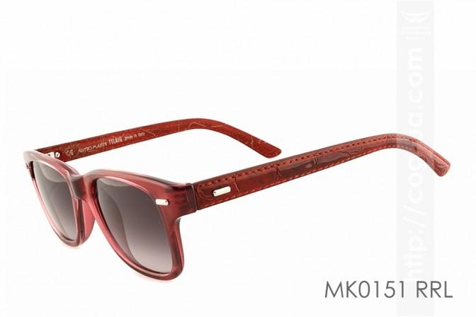 MK0151