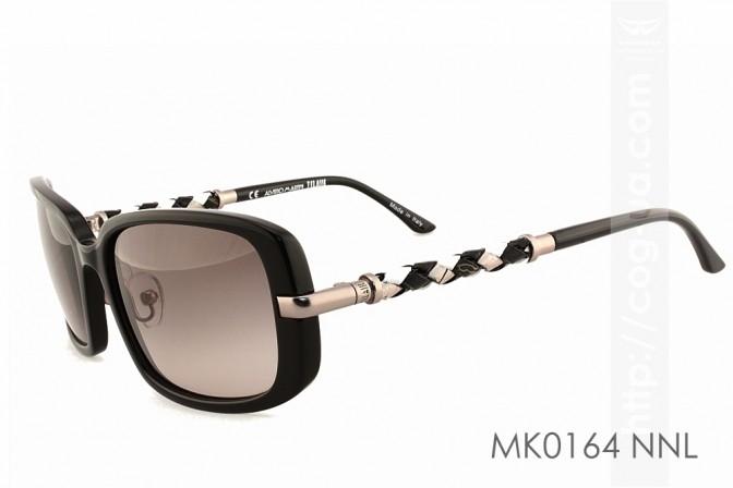 MK0164