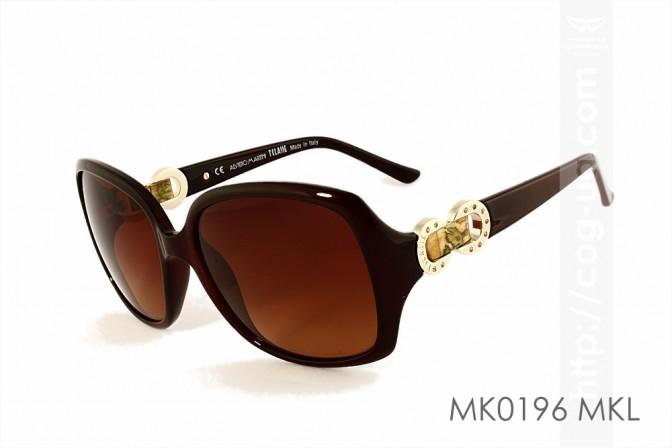 MK0196