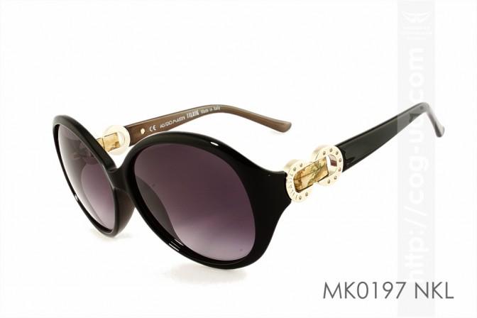 MK0197