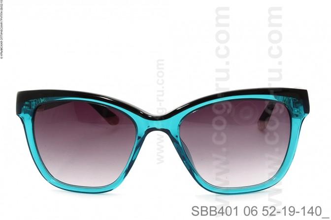 SBB401